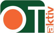 OT Aktiv